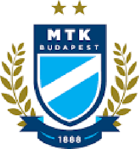 mtk-budapest-logo.png