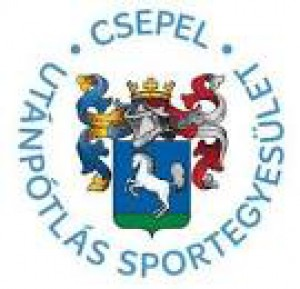 csepel-up-se-logo.jpg